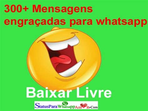 imagenes de reflexión para whatsapp mensagens engra 231 adas para whatsapp topo cole 231 227 o