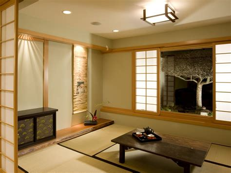 shoji screen home design ideas pictures remodel and decor asian design ideas interior design styles and color
