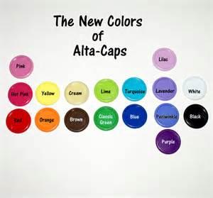 alta colors resultados de la b 250 squeda de im 225 genes de de http