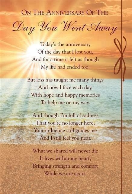 year  heaven quotes quotesgram