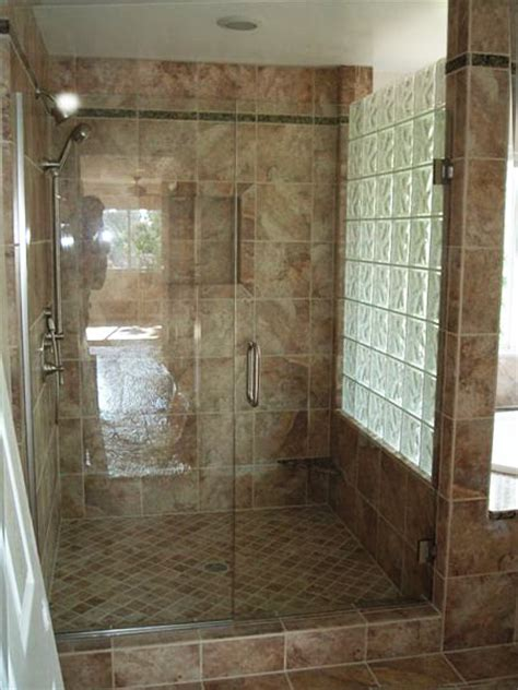 Shower Door Shower Doors Complete Glass Service
