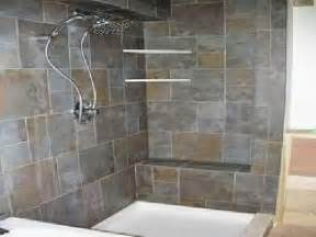 simple bathroom tile design ideas simple bathroom shower tile ideas
