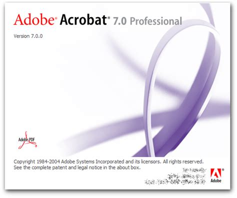 Adobe Acrobat Full Version With Crack Free Download | adobe acrobat professional 7 0 adobe acrobat writer full