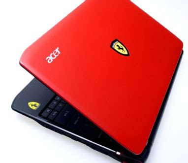 Laptop Acer F1 acer revs up one laptop tech digest