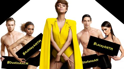 Americas Next Top Model The by America S Next Top Model Will Not Return After Cycle 22