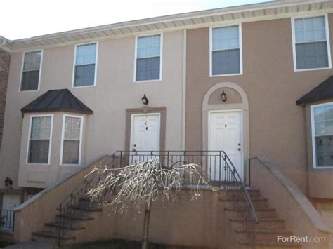 3 bedroom apartments newark nj 3 bedroom apartments in newark nj farmersagentartruiz com