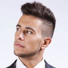 mens haircut on top on bottom 1000 images about inspiration men s undercut long top on