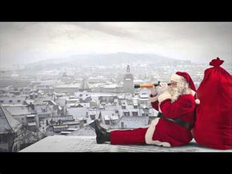christmas house music soulful mix 2013 soultanto house music christmas set mastermix 5 youtube