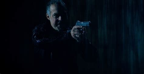 titus welliver interview sons of anarchy interview titus welliver talks bosch vs