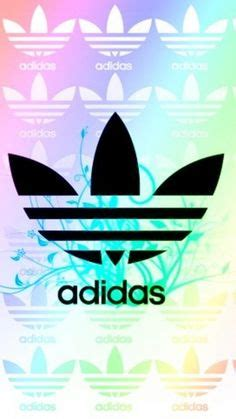 adidas japanese wallpaper adidas wallpapers for iphone