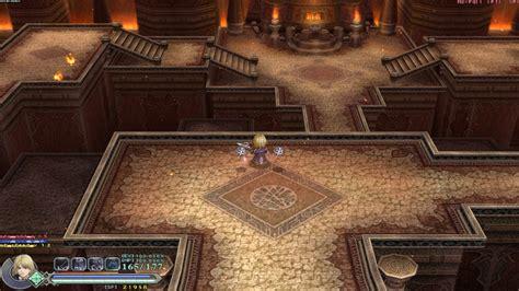 Kaset Ps4 Ys Origin ys origin screenshots gallery screenshot 1 16 gamepressure