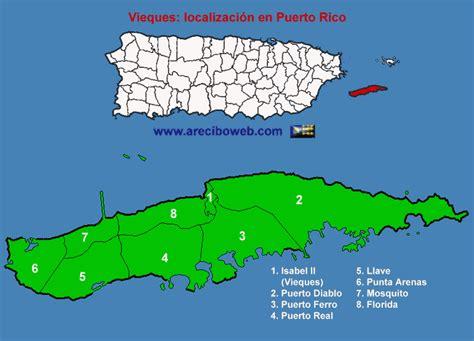 salarios en puerto rico para el 2016 newhairstylesformen2014com areciboweb puerto rico isla del encanto