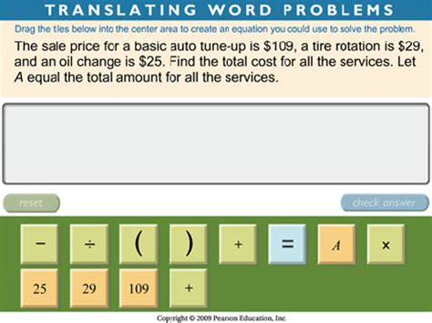is aw a scrabble word interactive math word problems hill studios
