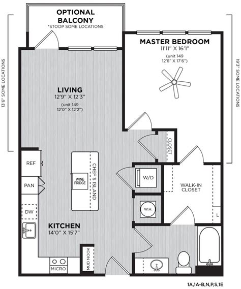 bedroom apartment  atlanta alexan buckhead village