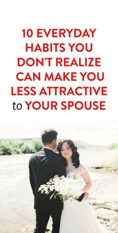Can An Mba Make You Less Desirable by 1000 Images About Weddings Fashion On
