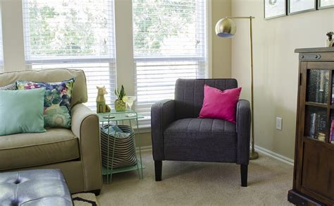 the secrets to living room seating ideas from sauder