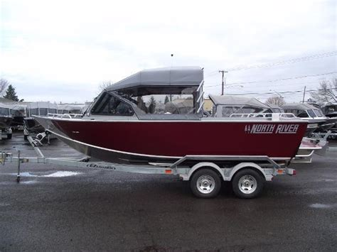north river boats for sale north river boats for sale boats