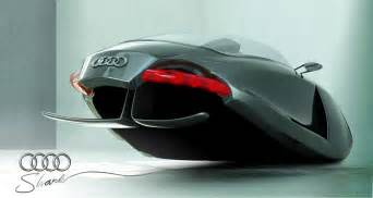 Audi Words Audi Shark Taringa