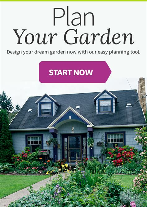 garden design software free interactive garden design tool no architecture floor planning tool