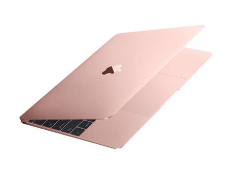 apple anuncia novidades nos port 225 teis e macbook ganha