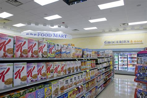 home design rite aid home design rite aid best healthy