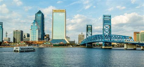 How To Find A In Jacksonville Florida With A Criminal Record Jacksonville Florida Wedding Photographers Uva Club Of Jacksonville Uva Clubs