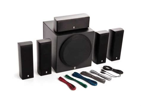 home theater systems   sept