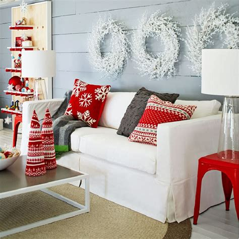17 pinspired diy christmas decorations to bring home the 17 pinspired diy christmas decorations to bring home the