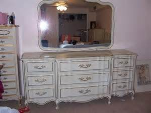 1 100 french provincial bedroom set for sale in auburn