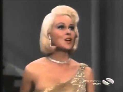 espaol vdeo good fuckcom joi lansing sings quot you re nobody till somebody loves you