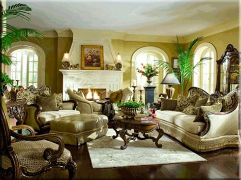 michael amini living room living rooms michael amini 174 michael amini furniture
