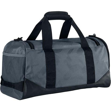 Tas Nike S Nike Club Duffel Bag 2 nike team small duffel graphic bag armoryslate volt