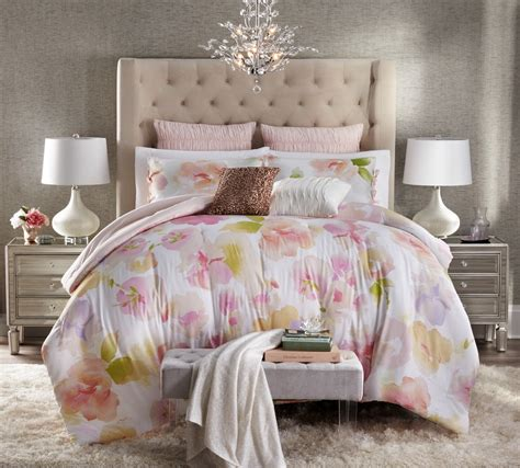jaclyn smith bedding jaclyn smith today willow bedding collection bedding