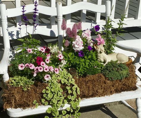 Creative Gardening Ideas 15 Creative Garden Ideas You Can Montana Happy