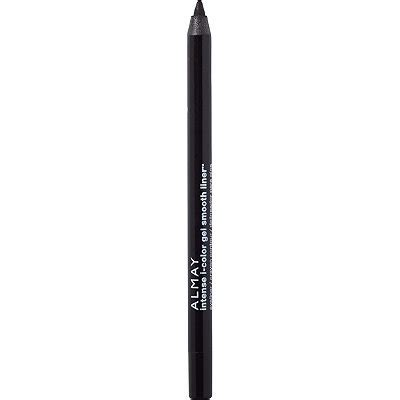 Eyeliner Gel Silky i color gel smooth eyeliner ulta