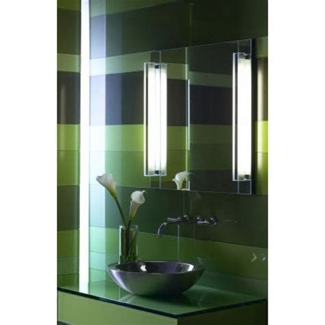 robern lighting houzz robern studio design gallery best design