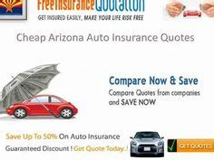 1000  images about auto insurance quotes arizona 480 545