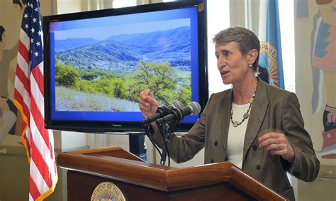 Usasearch Gov Records Jewell To Discuss Administration S Record Of Progress On Energy At