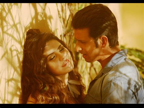 biography of movie hate story 3 hate story 3 hq movie wallpapers hate story 3 hd movie