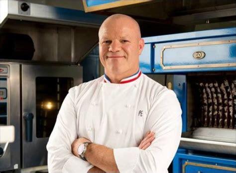 emission de cuisine sur m6 philippe etchebest chef de l 233 mission cauchemar en cuisine