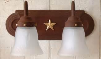 cowboy bathroom ideas western home decorations interior design ideas