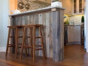 diy kitchen island designs amp ideas home and gardening build islands electrical outlets how