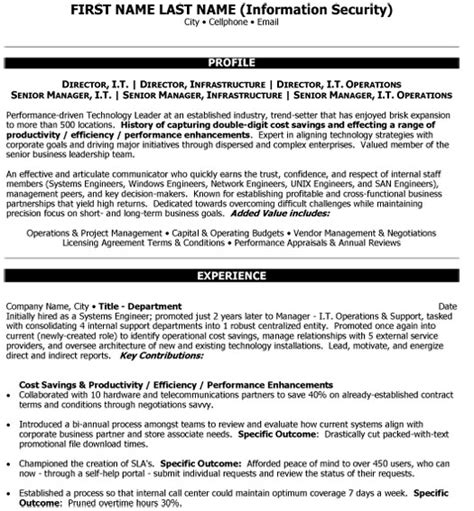 Free Entry Level Resume Templates – Entry Level Resume Examples   whitneyport daily.com