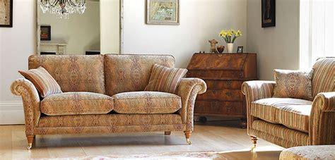 arnotts sofas watts the furnishers family furnishers in northton
