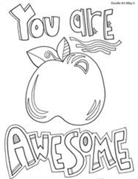 1000 images about classroom doodles on pinterest