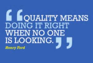 Quality Slogans And Quotes In Business » Home Design 2017