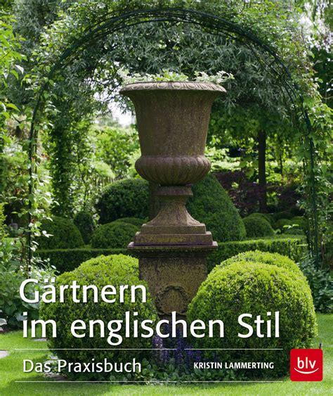 englischer garten bibliothek du willst einen englischen garten willkommen in franks