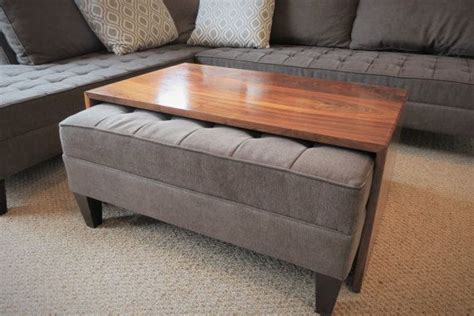 over ottoman table best 25 ottoman tray ideas on pinterest coffee table