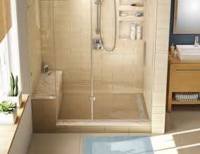 Replacing Bath With Walk In Shower replace bathtub with walk in shower home design ideas