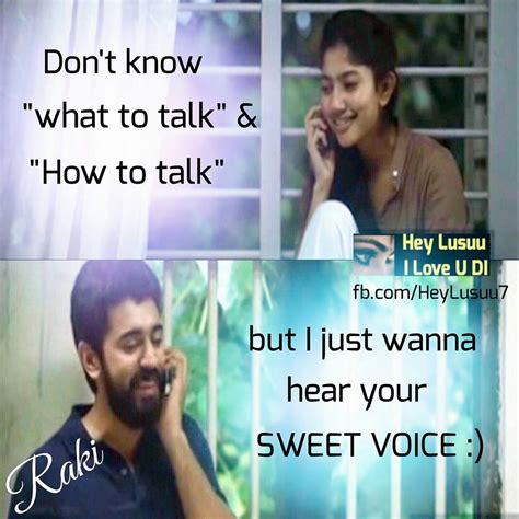 film quotes about love in tamil tamil movie images with love quotes for whatsapp facebook